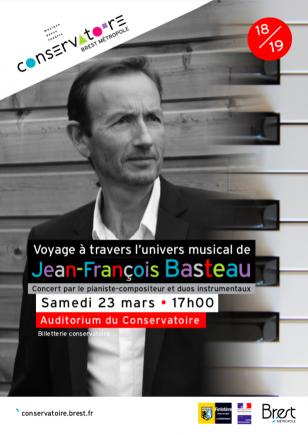 Affiche-Brest-Master-Class-Basteau