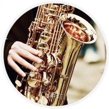 Compositions-Saxo-basteau