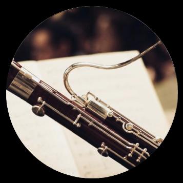 Compositions-basson-basteau