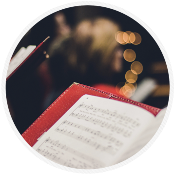 Compositions-chant-basteau