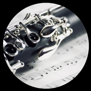 Compositions-clarinette-basteau