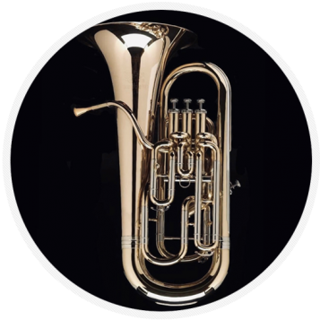Compositions-euphonium-basteau