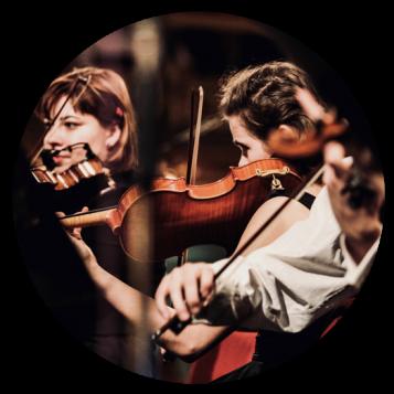 Compositions-musique-de-chambre-basteau