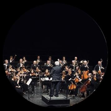 Compositions-orchestre-basteau