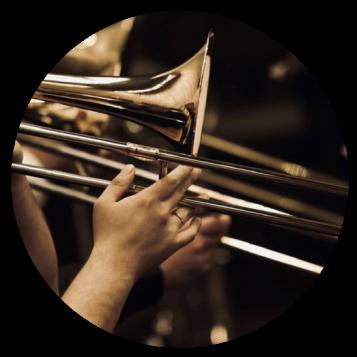 Compositions-trombone-basteau