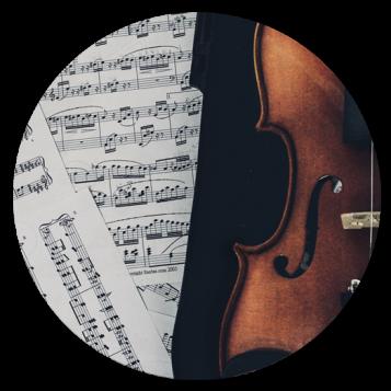 Compositions-violon-basteau