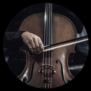 Compositions-violoncelle-basteau