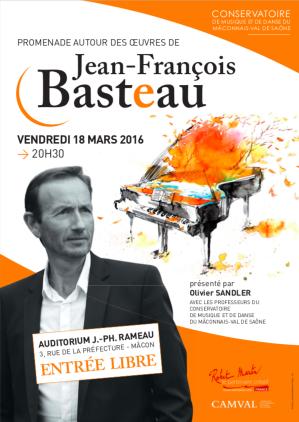 JF-Basteau-Concert-Macon